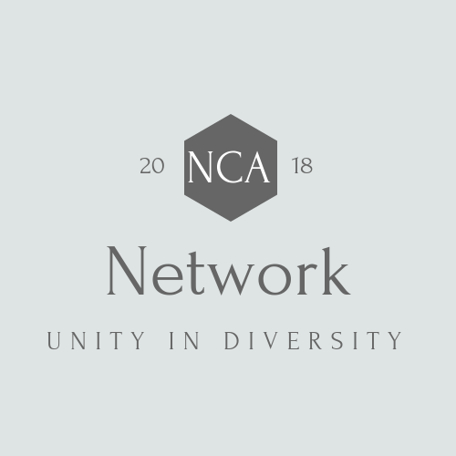 NCA Network - Open to all International Law Students