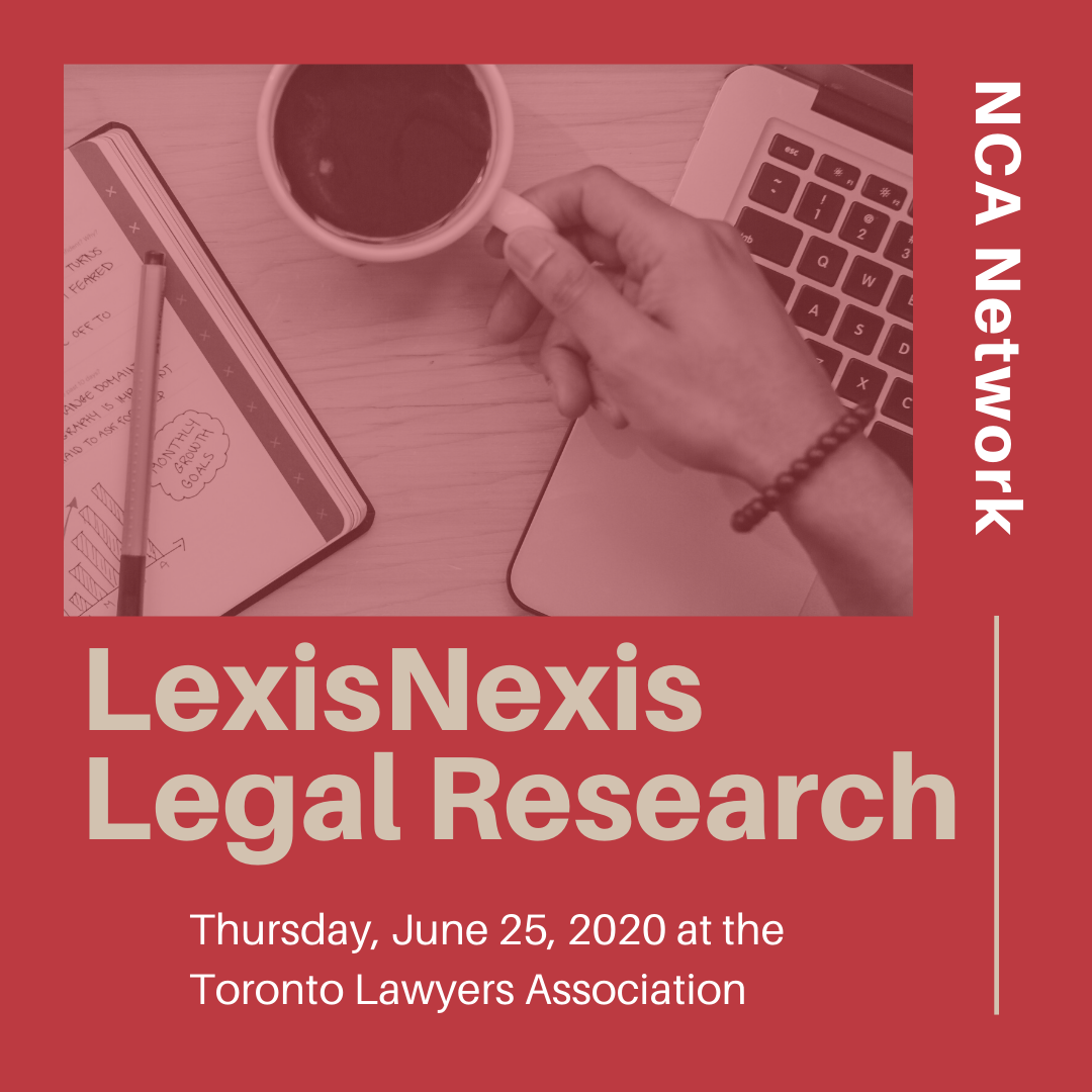 LexisNexis Legal Research (1)