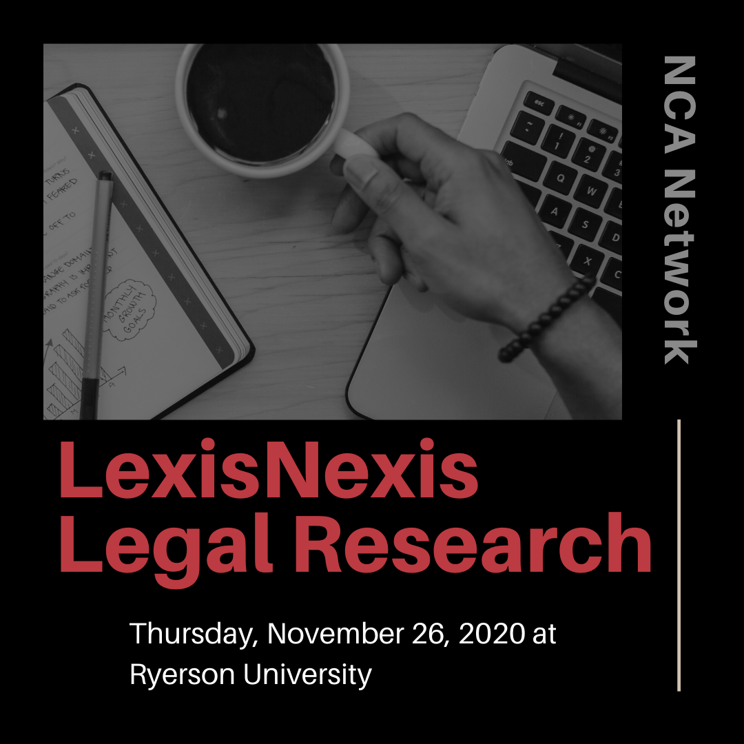 LexisNexis Legal Research (2)